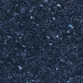 Ankara Öztaş Mermer Granit Blue Pearl HQ Plus Ürünü