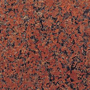 Ankara Öztaş Mermer Granit Capao Bonito Ürünü
