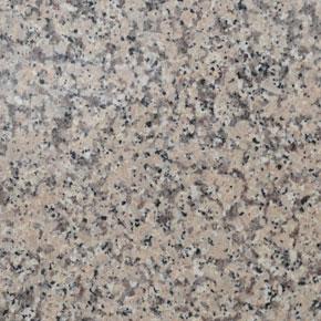 Ankara Öztaş Mermer Granit Crema Perla Ürünü