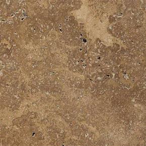 Ankara Öztaş Mermer Granit Denizli Traverten Cream Ürünü