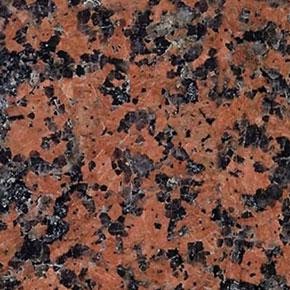Ankara Öztaş Mermer Granit Eagle Red Ürünü