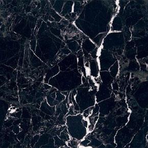 Ankara Öztaş Mermer Granit Elazığ Petrol Yeşili Ürünü