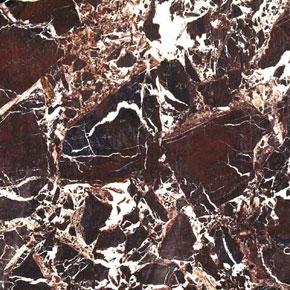 Ankara Öztaş Mermer Granit Elazığ Vişne Ürünü