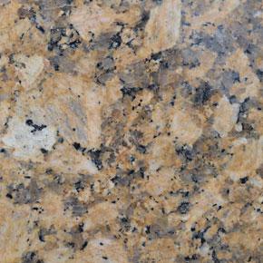 Ankara Öztaş Mermer Granit Giallo Fiorito Ürünü