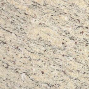 Ankara Öztaş Mermer Granit Giallo SF Real Ürünü