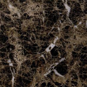Ankara Öztaş Mermer Granit İspanyol Dark Emperador Ürünü