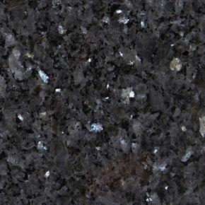 Ankara Öztaş Mermer Granit Labrador Ürünü