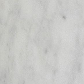 Ankara Öztaş Mermer Granit Muğla Beyazı Ürünü