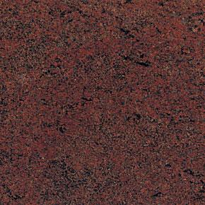 Ankara Öztaş Mermer Granit Multicolor Red Ürünü
