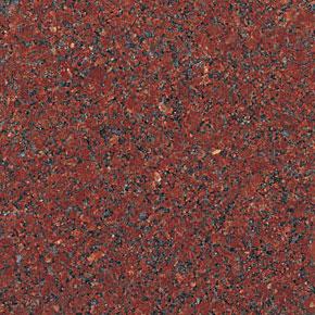 Ankara Öztaş Mermer Granit New Imperial Red Ürünü