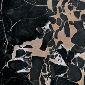 Ankara Öztaş Mermer Granit Portoro Argento Ürünü