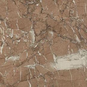 Ankara Öztaş Mermer Granit Sienna Brown Ürünü