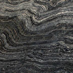 Ankara Öztaş Mermer Granit Silver Wave Ürünü