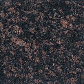 Ankara Öztaş Mermer Granit Tan Brown Ürünü