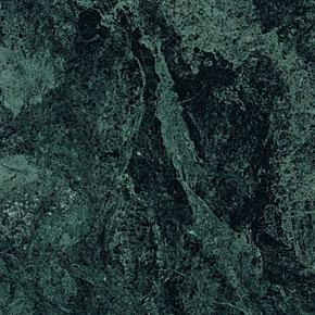 Ankara Öztaş Mermer Granit Verde Guatemala Ürünü