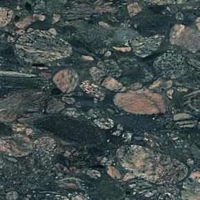 Ankara Öztaş Mermer Granit Verde Marinace Ürünü