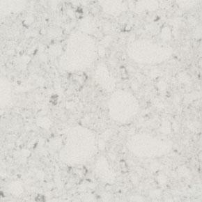 Ankara Öztaş Mermer Granit Silestone Bianco Rivers Ürünü