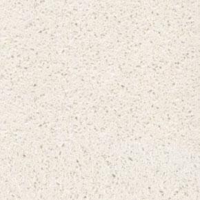 Ankara Öztaş Mermer Granit Silestone Blanco Maple Ürünü