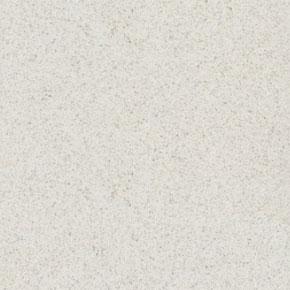 Ankara Öztaş Mermer Granit Silestone Blanco Norte Ürünü