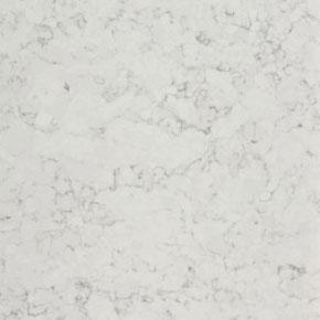 Ankara Öztaş Mermer Granit Silestone Blanco Orion Ürünü