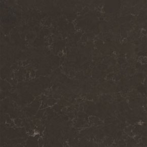 Ankara Öztaş Mermer Granit Silestone Calypso Ürünü