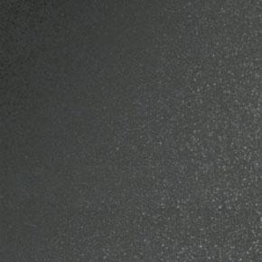 Ankara Öztaş Mermer Granit Silestone Carbono Ürünü