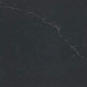 Ankara Öztaş Mermer Granit Silestone Charcoal Soapstone Ürünü