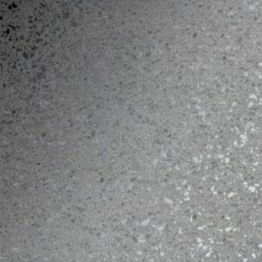 Ankara Öztaş Mermer Granit Silestone Chrome Ürünü