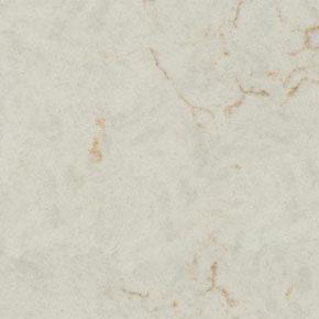 Ankara Öztaş Mermer Granit Silestone Cream Stone Ürünü