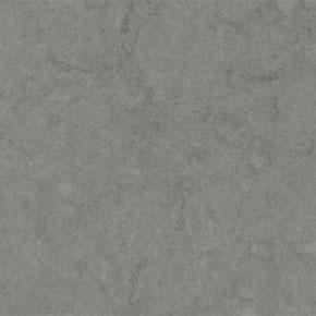 Ankara Öztaş Mermer Granit Silestone Cygnus Ürünü