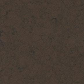 Ankara Öztaş Mermer Granit Silestone Gris Amazon Ürünü