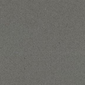 Ankara Öztaş Mermer Granit Silestone Gris Expo Ürünü