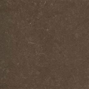 Ankara Öztaş Mermer Granit Silestone Ironbark Ürünü