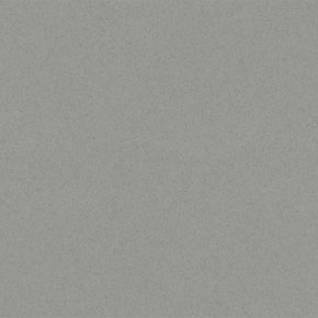 Ankara Öztaş Mermer Granit Silestone Kensho Ürünü