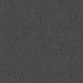 Ankara Öztaş Mermer Granit Silestone Marengo Ürünü