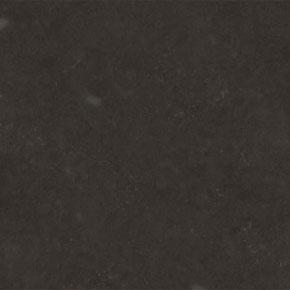 Ankara Öztaş Mermer Granit Silestone Merope Ürünü