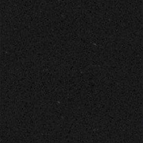 Ankara Öztaş Mermer Granit Silestone Negro Anubis Ürünü
