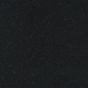 Ankara Öztaş Mermer Granit Silestone Negro Tebas Ürünü