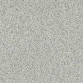 Ankara Öztaş Mermer Granit Silestone Niebla Ürünü
