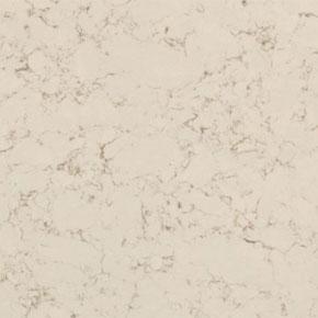 Ankara Öztaş Mermer Granit Silestone Phoenix Ürünü