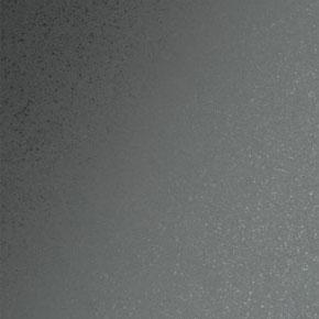 Ankara Öztaş Mermer Granit Silestone Steel Ürünü
