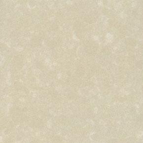 Ankara Öztaş Mermer Granit Silestone Tigris Sand Ürünü