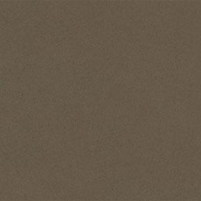 Ankara Öztaş Mermer Granit Silestone Unsui Ürünü