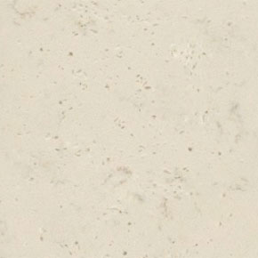 Ankara Öztaş Mermer Granit Silestone Vortium Ürünü