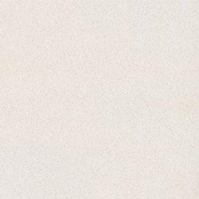 Ankara Öztaş Mermer Granit Silestone White Storm Ürünü
