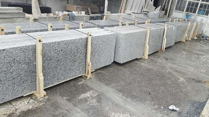 Öztaş Mermer Granit - İnşaat ve Villa Projelerimiz 06