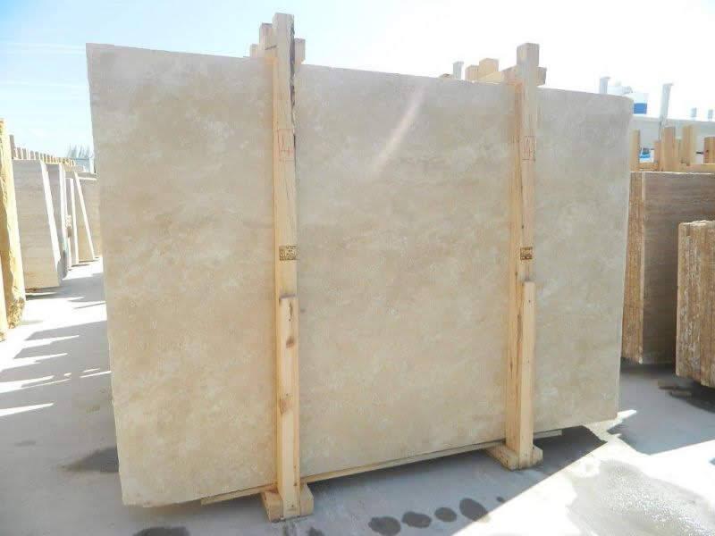 Öztaş Mermer Granit - İnşaat ve Villa Projelerimiz 13
