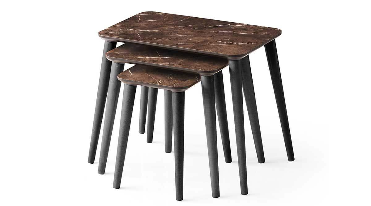 retro-zigon-sehpa-siyah-mermer-oztas-mermer-granit-ankara